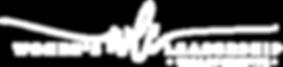 WLC-H-W-Logo.png