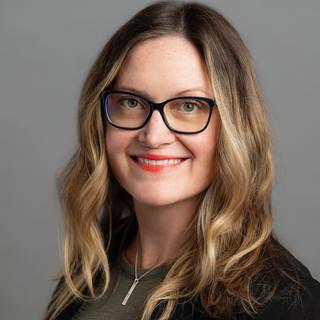 Krista Ruehmer