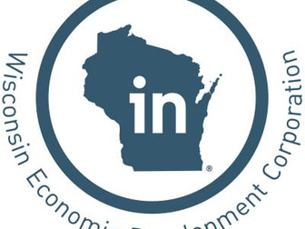 Wisconsin Manufacturers Invited to Supply Chain Workshops