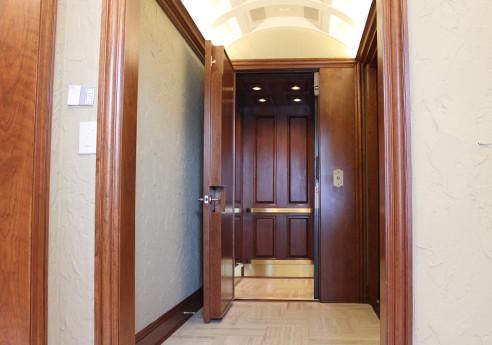 Waupaca-Elevator-13-Photo-Gallery.jpg