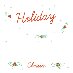 holiday-traditions-v2-07.png