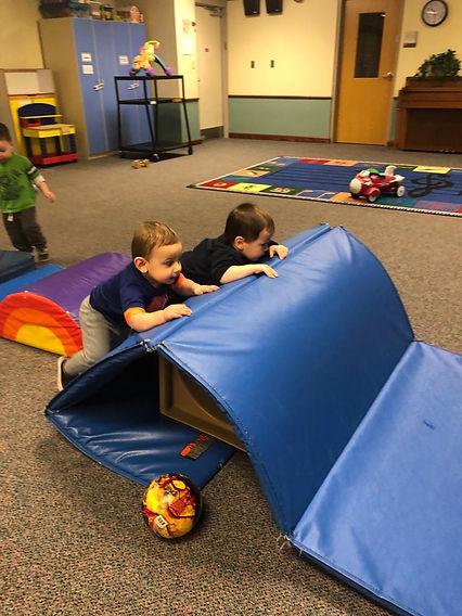 JB-Toddlers-Program-IMG-20210208-WA0063.