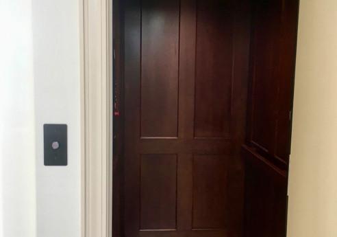 Waupaca-Elevator-22-Photo-Gallery.jpg