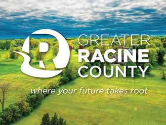 Introducing: Greater Racine County