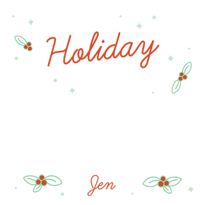 holiday-traditions-v2-08.png