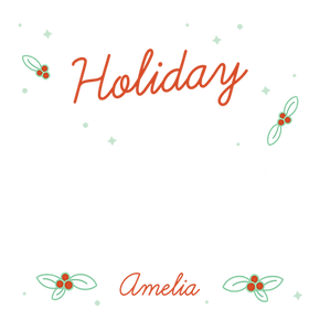 holiday-traditions-v2-03.png