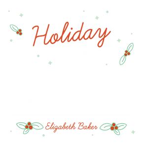 holiday-traditions-v2-05.png