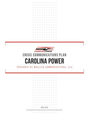 PPC-Carolina Power.jpg