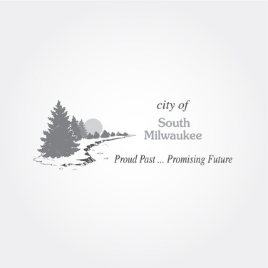 City of South Milwaukee Logo