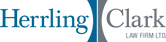 HCL-Logo-Color.png