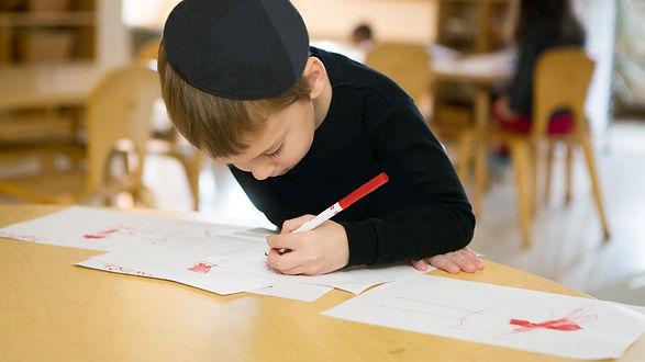 JB-Jewish-Beginnings-What-Parents-Say-8.
