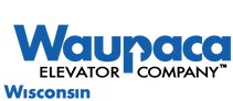 Waupaca-Elevator-WI-Sales-Service-color-