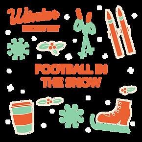winter-bucket-list-10.png