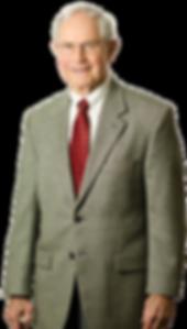 Attorney-Philip-R-Brehm.png
