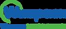 Waupaca-Elevator-WI-Sales-Service-web.pn