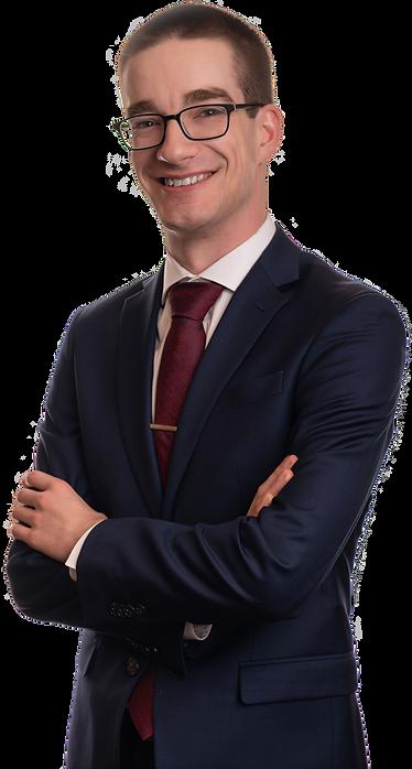 Attorney-Robert-A-Maniak-web.png