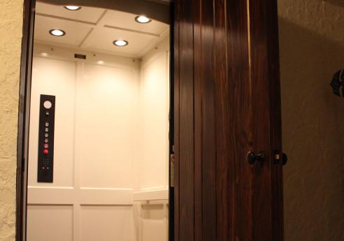 Waupaca-Elevator-12-Photo-Gallery.jpg