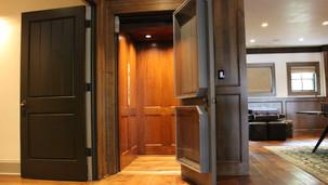 Waupaca-Elevator-4-Photo-Gallery.jpg