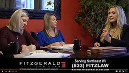 Fitzgerald-TV-2.jpg