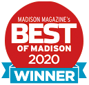 Best-of-Madison.png