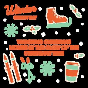 winter-bucket-list-09.png