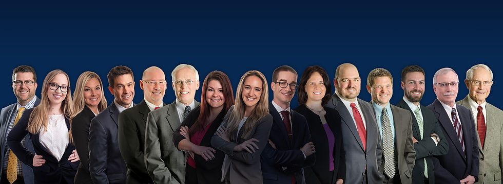 Everson-Law-Firm-Attorneys-5.jpg