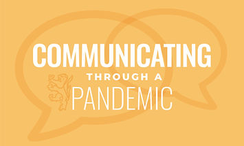 Communicating Through a Pandemic.jpg