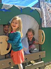 Jewish-Beginnings-Preschool-5.JPG