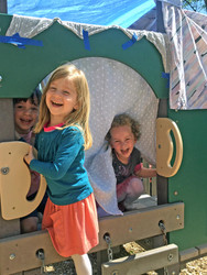 Jewish-Beginnings-Preschool-5.JPG