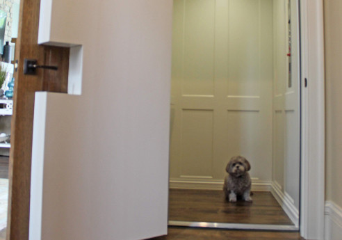 Waupaca-Elevator-8-Photo-Gallery.jpg