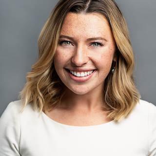 Lauren Goetz