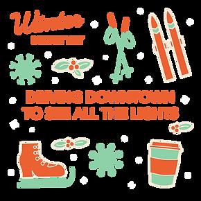 winter-bucket-list-08.png