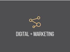 Digital+Markerting Milwaukee.png