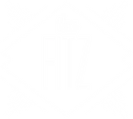 The Fitz Logo
