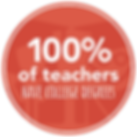 Home Page Icons-TEACHER-02.png