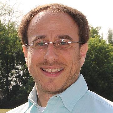 Rabbi Moishe Steigman.jpg