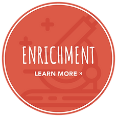 Erichment Program at Kids Express Learning Center