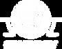 Gin Rickey Logo