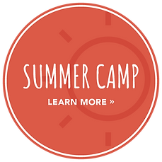 Summer Camp at Kids Express Learning Center