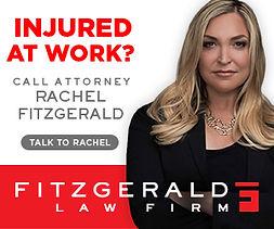 Rachel-Fitzgerald-Law-Display