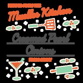 recipe-cards-transparent background-01.p