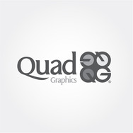 Quad Graphics Logo