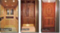 Elevator Hardware-Panel Woods.jpg