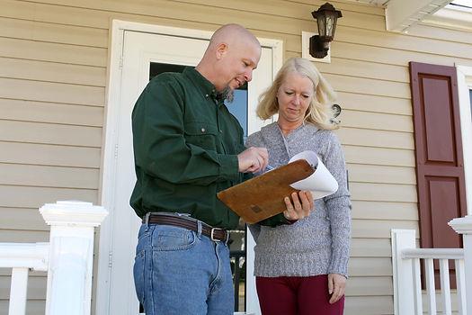 PPE-home-inspection-185300599.jpg