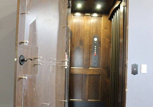 Waupaca-Elevator-9-Photo-Gallery.jpg