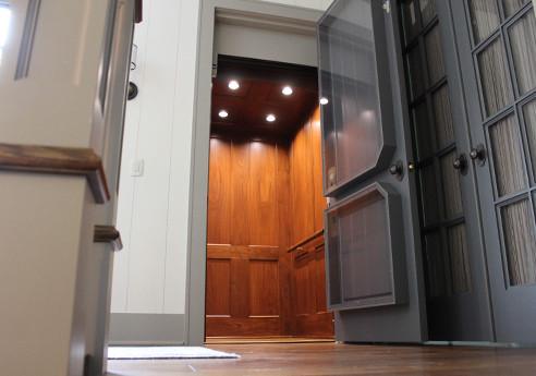Waupaca-Elevator-2-Photo-Gallery.jpg