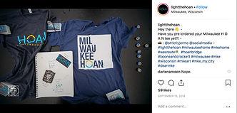 Hoan-Instagram.jpg