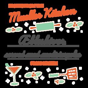 recipe-cards-transparent background-09.p