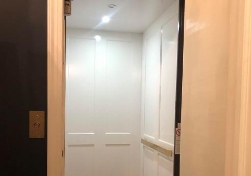 Waupaca-Elevator-0-Photo-Gallery.jpg