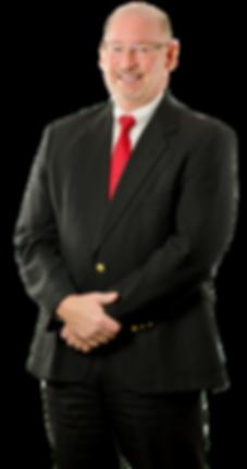 Attorney-John-H-Heide copy.png